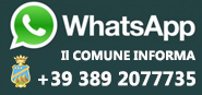 WhatsApp Montemarano